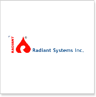 customer-logo-radiant-systems1