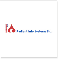 customer-logo-radiant-systems2